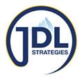 JDLStrategies