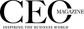 The-CEO-Magazine_Logo