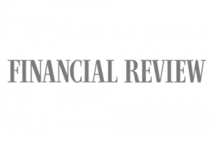 14_financial_review
