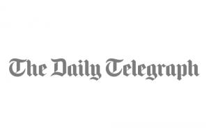 4_daily_telegraph