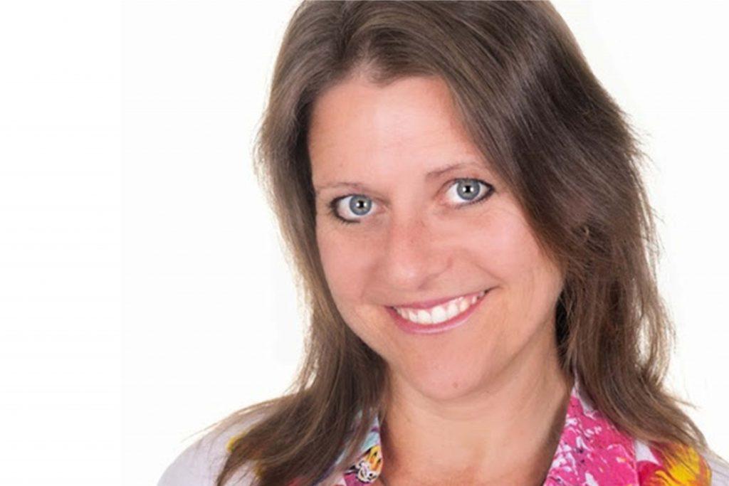 Marguerita shares her insight on becoming unstoppable entrepreneurs