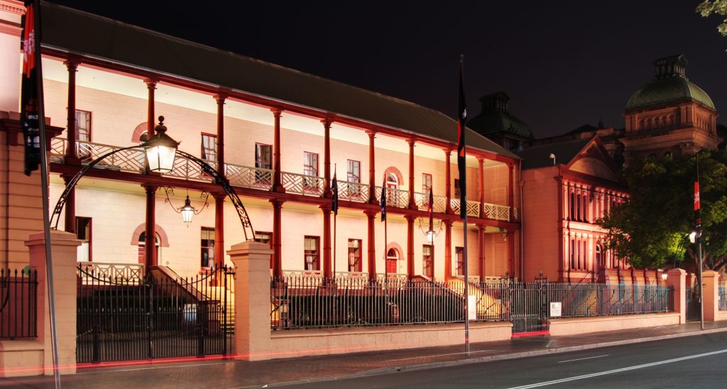 Parliament_house_sydney_nsw2.