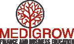 MedigrowLogo-1