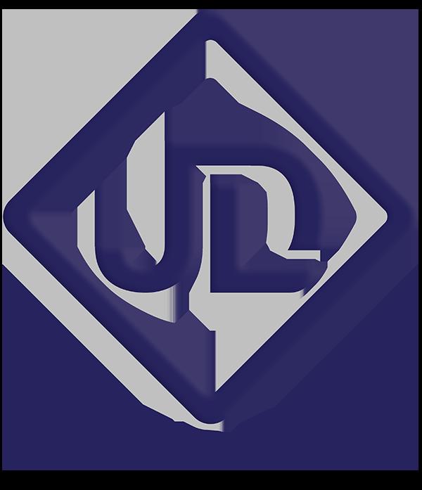 JustDoLife Logo